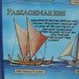 2010.06.29 1000片Sailing Ships &Seafaring (14).JPG