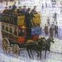 2010.07.21 500片Piccadily Circus (19).JPG