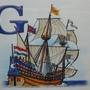 2010.06.29 1000片Sailing Ships &Seafaring (61).JPG