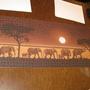 2010.11.28 1000 pcs Crossing the Savannah (11).JPG