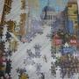 2010.07.22 500 片Ludgate Hill (6).JPG