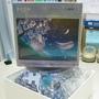 2010.08.31 108片星櫻.JPG