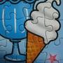 2010.07.28 108片Ice Cream Party (15).JPG