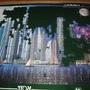2010.10.09 2000 psc World's Tallest Building (23).jpg
