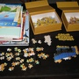 2010.08.15 1000 pcs Klimt-Ladies (8).JPG