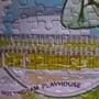 2010.11.03 300 pcs Nottingham, the home of Robin Hood (22).jpg