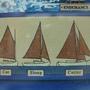 2010.06.29 1000片Sailing Ships &Seafaring (51).JPG
