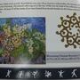 2010.08.17 Liberty Puzzles (15).JPG