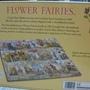 2010.10.08 1000 pcs Flower Fairies 英文字母 (2).jpg