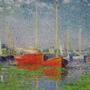 2010.10.17 500 pcs 莫內 - 亞嘉杜的紅帆船 (12).jpg