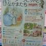 2010.08.31 6盒露天拼圖 _彼德兔文宣 (3).JPG