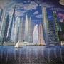 2010.10.09 2000 psc World's Tallest Building (33).jpg