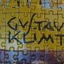 2010.08.16 1000 pcs Klimt-Ladies (16).JPG