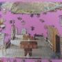 2011.01.15 500 pcs 修道院圖書館 (3).jpg