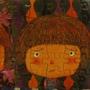 2010.10.02 300片Perfect Kid完美表情 (11).JPG