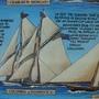 2010.06.29 1000片Sailing Ships &Seafaring (39).JPG