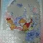 2010.07.28 300片雨之詩 (8).JPG