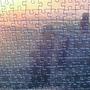 2010.07.17 1000 pcs Easter Island (15).JPG