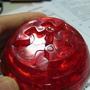 2010.09.14 44片水晶立體拼圖:紅蘋果 (26).JPG