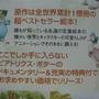 2010.08.31 6盒露天拼圖 _彼德兔文宣 (5).JPG