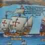2010.06.29 1000片Sailing Ships &Seafaring (4).JPG