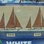 2010.06.29 1000片Sailing Ships &Seafaring (52).JPG