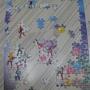 2010.08.31 300片ラベンダー畑の夢 (3).JPG