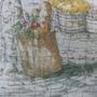 2010.09.25 500片カプチーノ 17.jpg