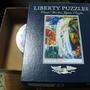 2010.09.03 Liberty到貨 (9).JPG