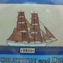 2010.06.29 1000片Sailing Ships &Seafaring (12).JPG