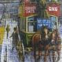 2010.07.22 500 片Ludgate Hill (13).JPG