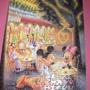 2011.01.06 300 pcs 露天咖啡座 (5).jpg