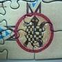 2010.07.23 500片American Indian Tribes (20).JPG