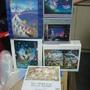 2010.08.31 6盒露天拼圖 (2).JPG