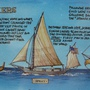 2010.06.29 1000片Sailing Ships &Seafaring (15).JPG