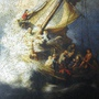 2010.12.11 The Storm on the Sea of Galilee, by Rembrandt (16).jpg