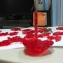 2010.09.14 44片水晶立體拼圖:紅蘋果 (2).JPG