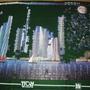 2010.10.09 2000 psc World's Tallest Building (11).jpg
