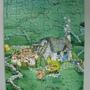 2010.08.03 54片Shearing (11).JPG
