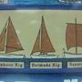 2010.06.29 1000片Sailing Ships &Seafaring (57).JPG