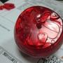 2010.09.14 44片水晶立體拼圖:紅蘋果 (20).JPG