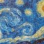 2010.07.13 Pintoo XS 150片星夜, 1889 (18).JPG