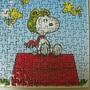 2010.09.23 迷你204片Snoopy (12).JPG