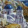 2010.09.05 54P 希臘風情 View of Santorini (7).JPG