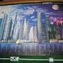 2010.10.09 2000 psc World's Tallest Building (26).jpg