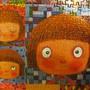 2010.10.02 300片Perfect Kid完美表情 (17).JPG