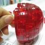 2010.09.14 44片水晶立體拼圖:紅蘋果 (9).JPG