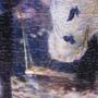 2010.10.29 500片莫內:鞦韆 (13).jpg