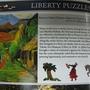 2010.08.17 Liberty Puzzles (11).JPG