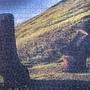 2010.07.17 1000 pcs Easter Island (10).JPG
